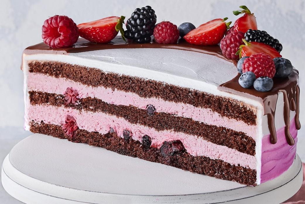 Tort-Lisova-jagoda-2.jpg